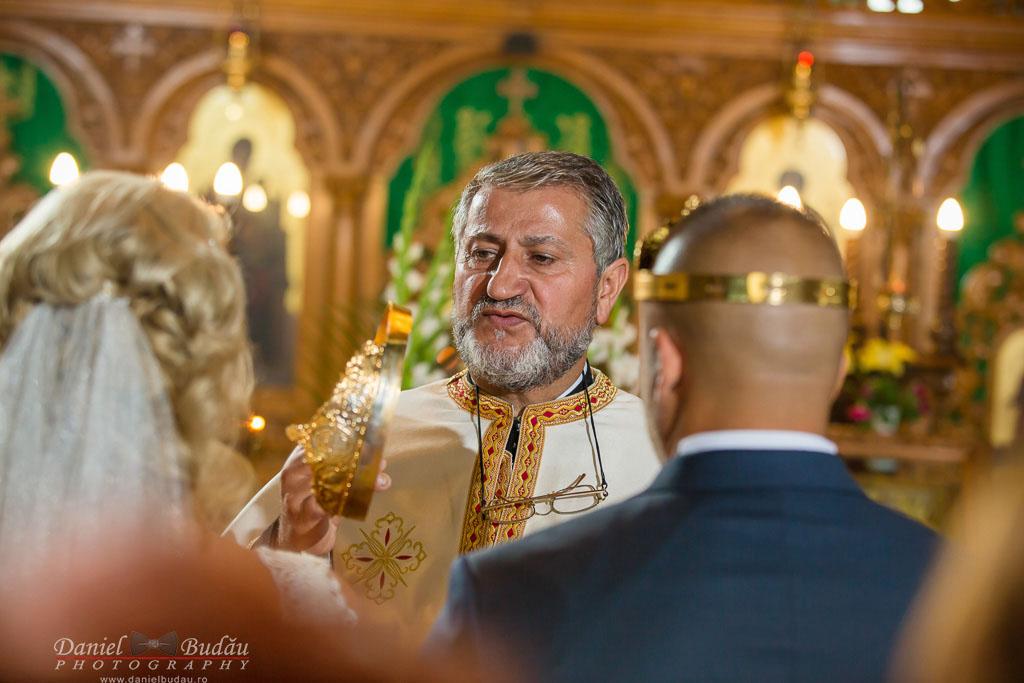 fotografii-nunta-cluj-napoca-2016-24