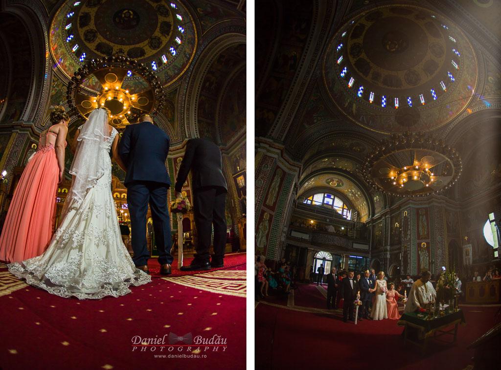 fotografii-nunta-cluj-napoca-2016-25