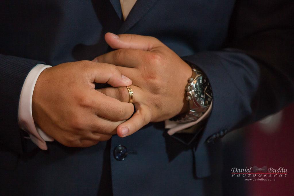 fotografii-nunta-cluj-napoca-2016-28