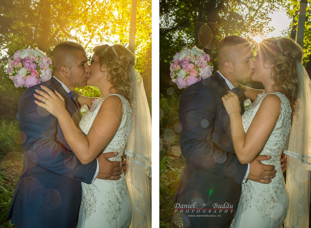 fotografii-nunta-cluj-napoca-2016-32