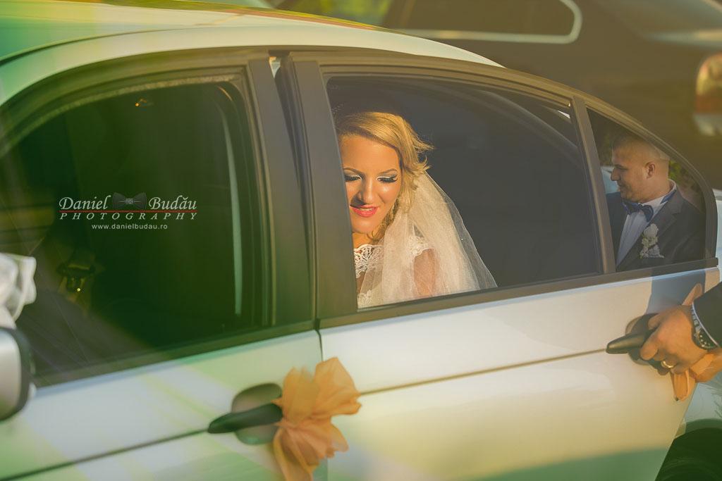 fotografii-nunta-cluj-napoca-2016-33