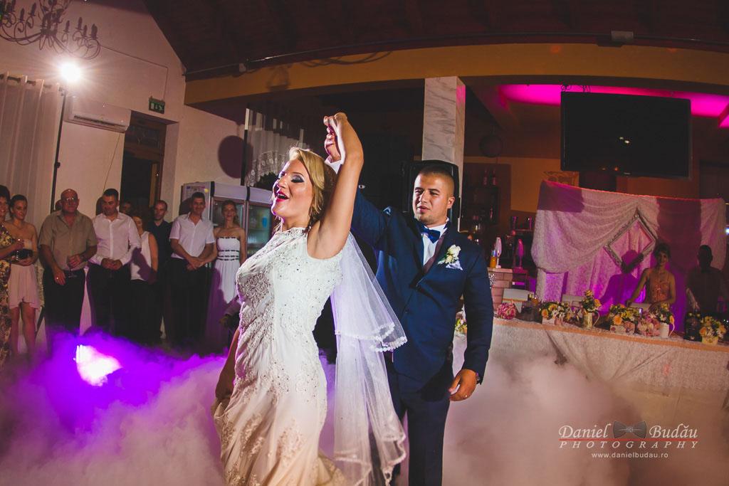 fotografii-nunta-cluj-napoca-2016-37