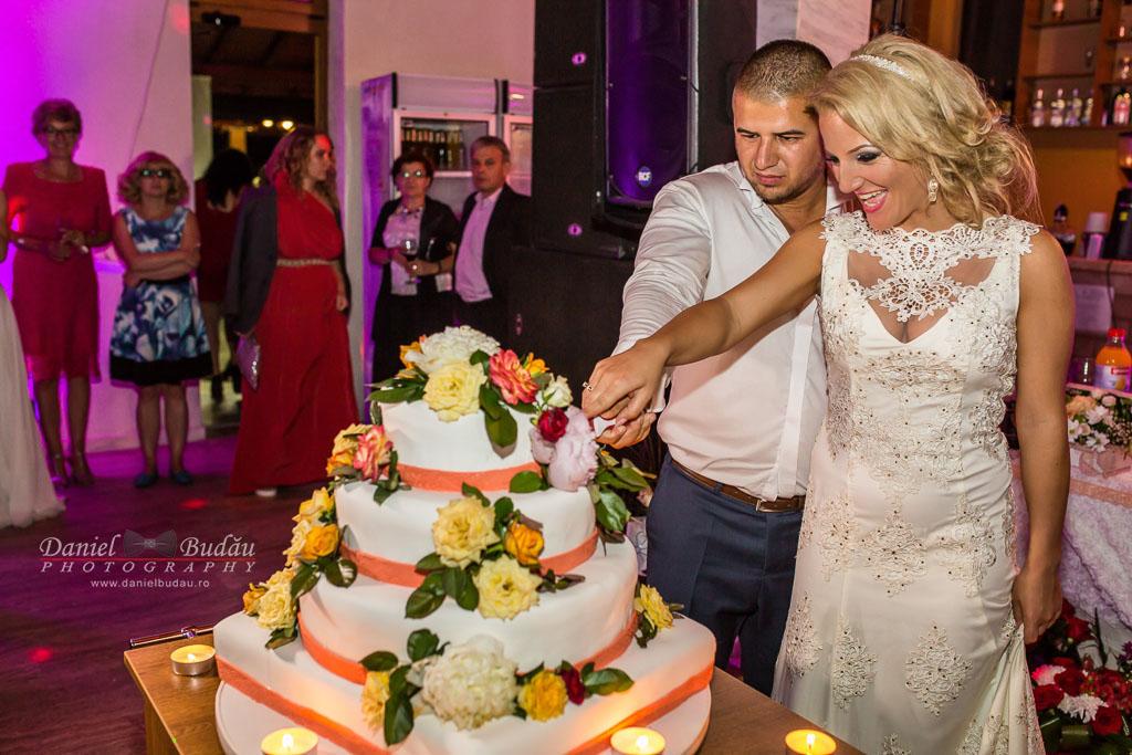 fotografii-nunta-cluj-napoca-2016-38