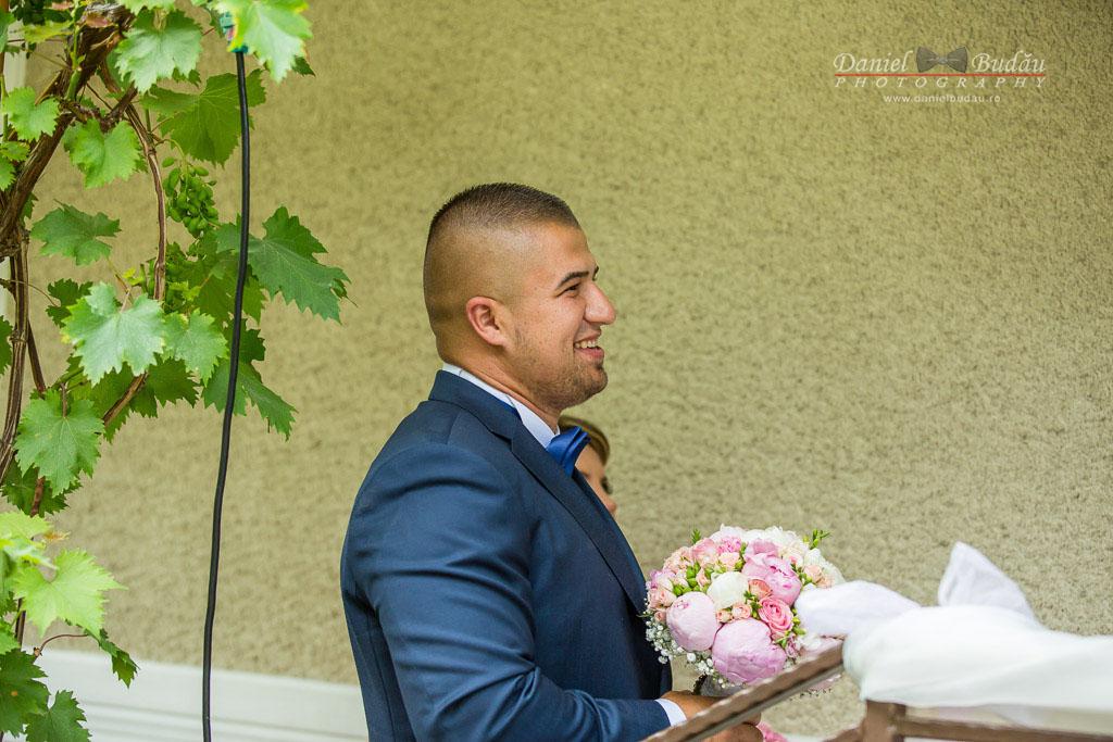 fotografii-nunta-cluj-napoca-2016-5