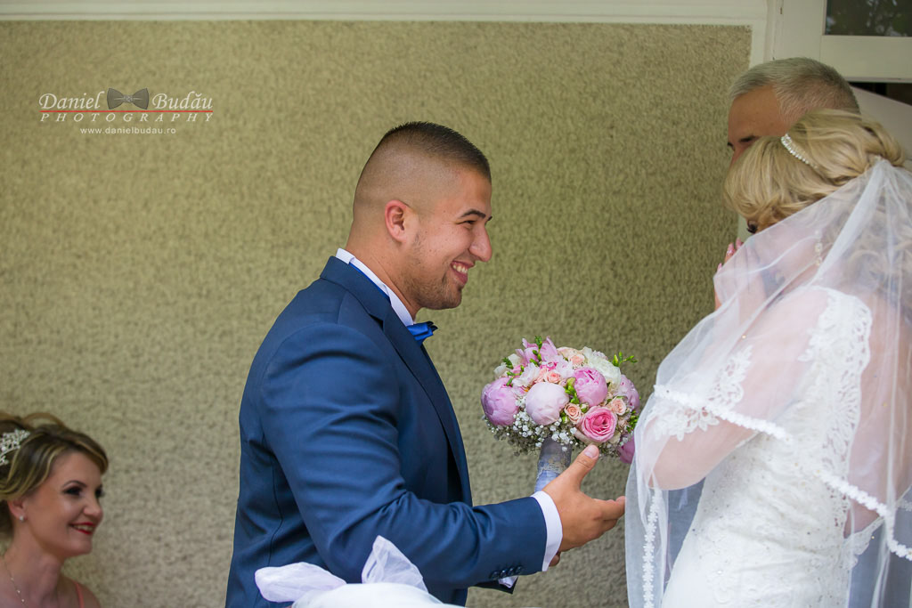 fotografii-nunta-cluj-napoca-2016-6