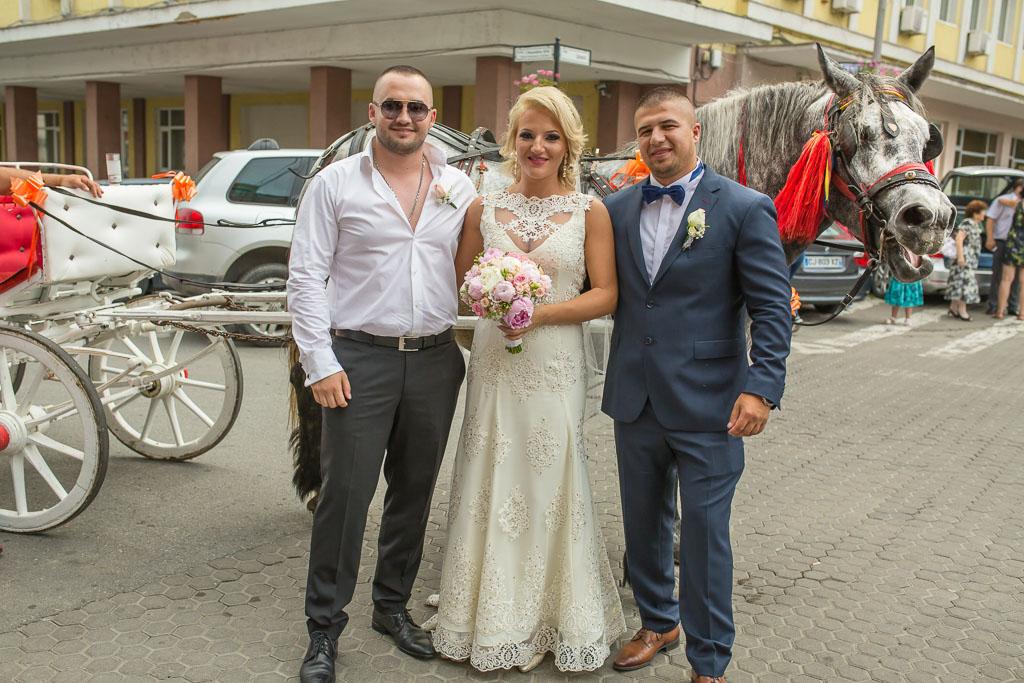 fotografii-nunta-cluj-napoca-2016-8