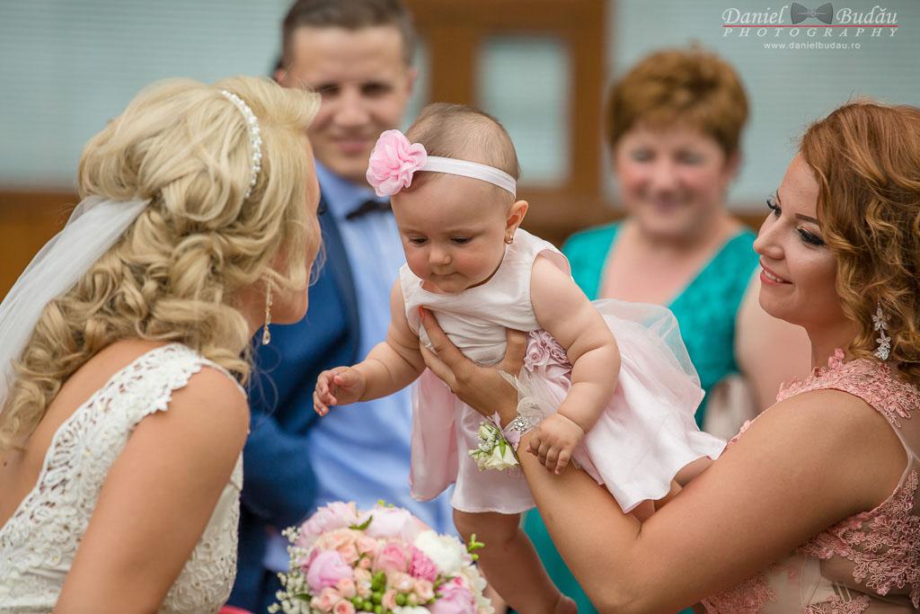 fotografii-nunta-cluj-napoca-2016-9