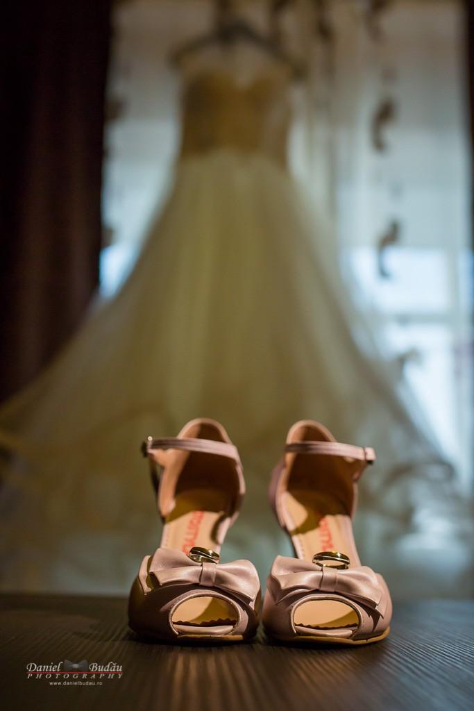 fotografii-nunta-deva-raul-si-alina-1
