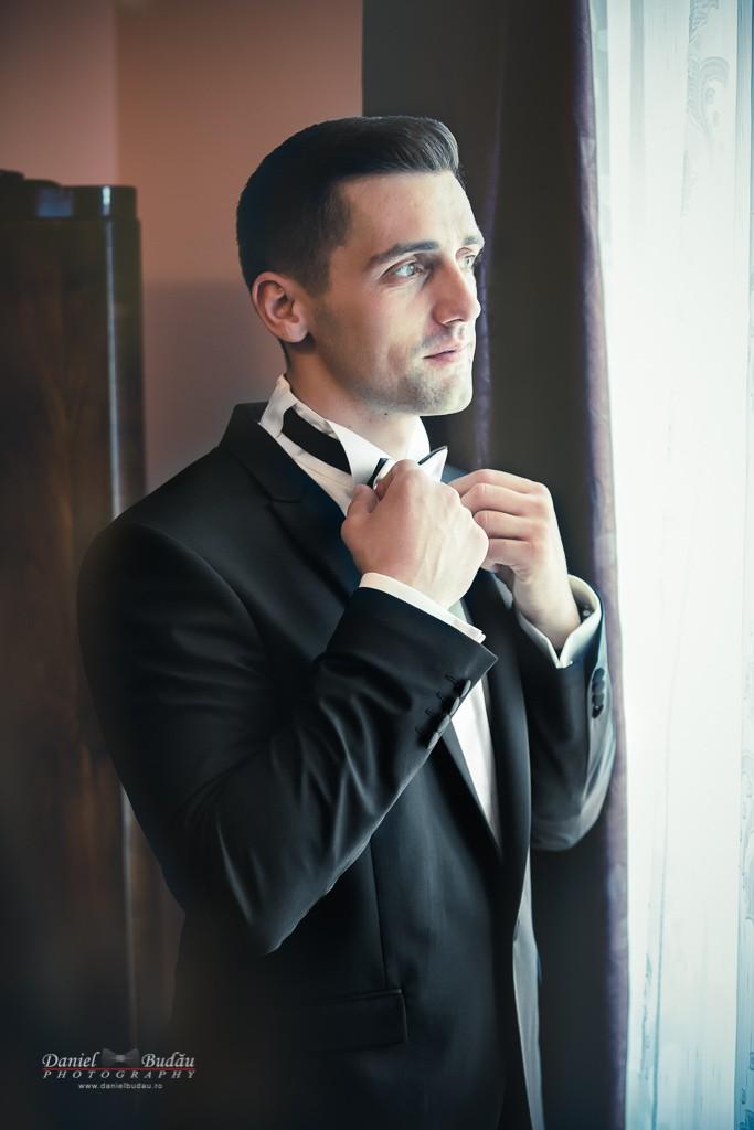 fotografii-nunta-deva-raul-si-alina-11