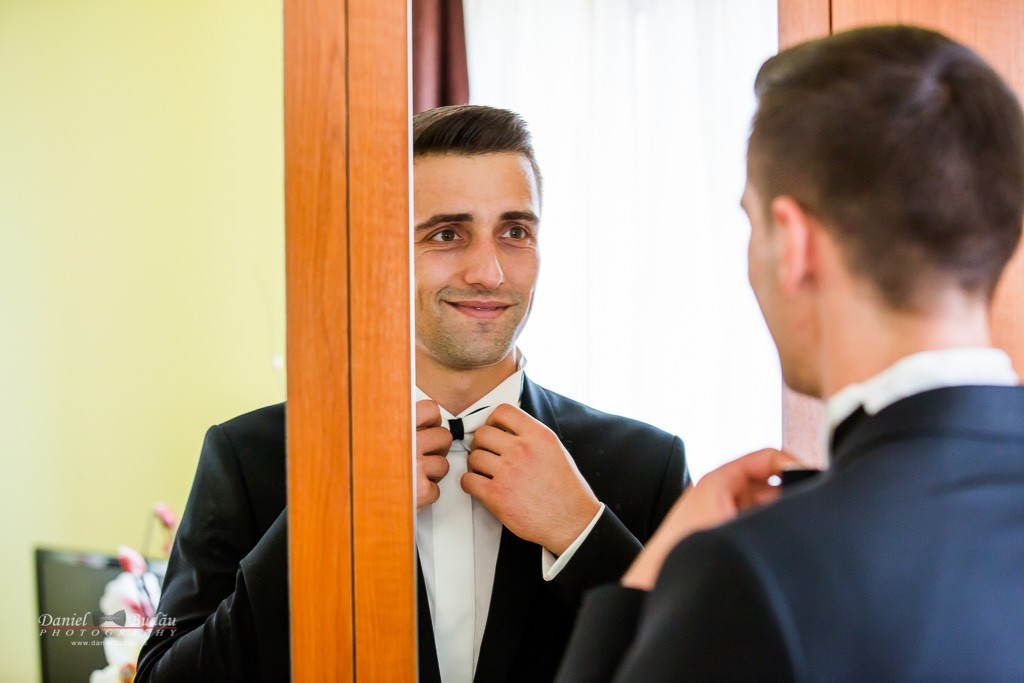 fotografii-nunta-deva-raul-si-alina-13