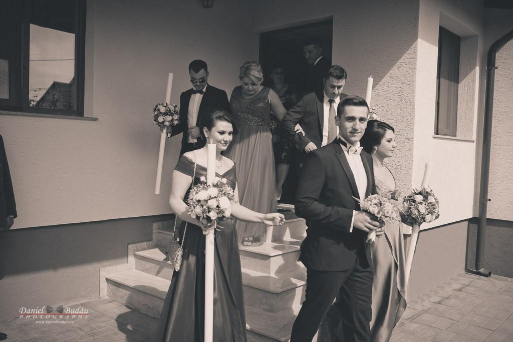fotografii-nunta-deva-raul-si-alina-14