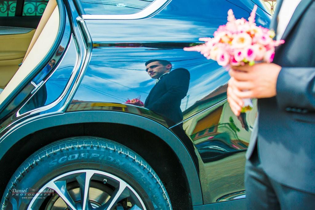 fotografii-nunta-deva-raul-si-alina-15
