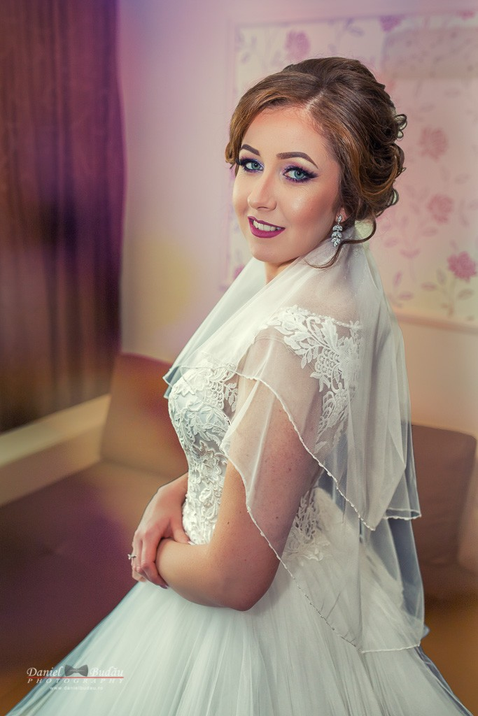 fotografii-nunta-deva-raul-si-alina-16