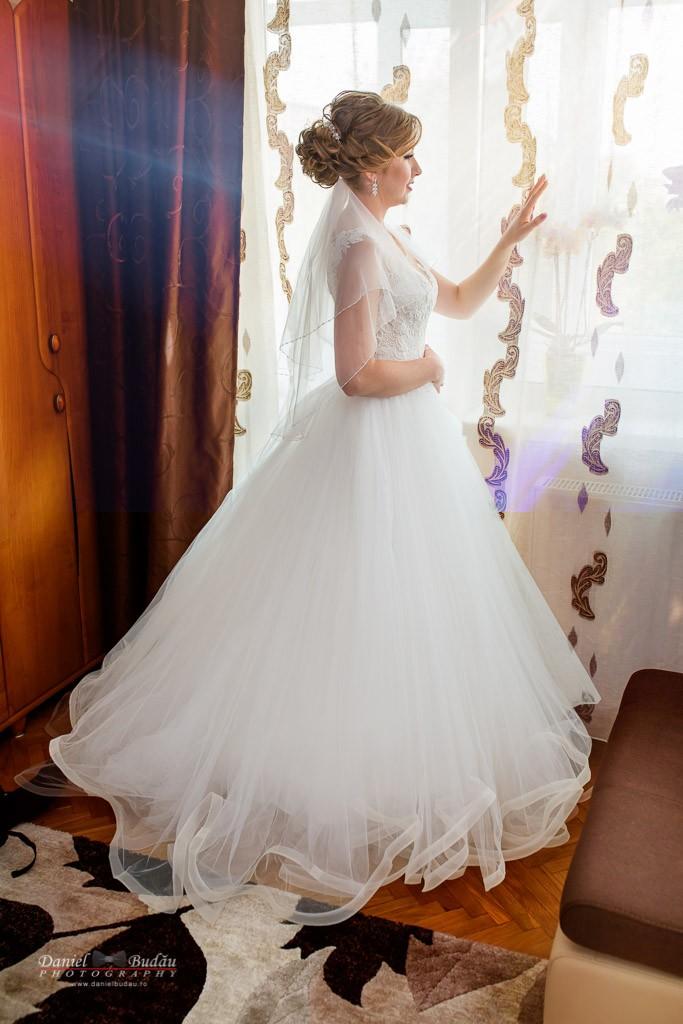 fotografii-nunta-deva-raul-si-alina-17