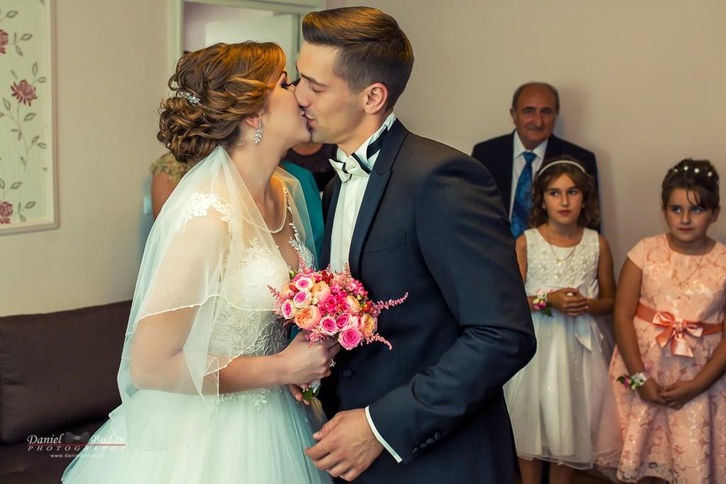 fotografii-nunta-deva-raul-si-alina-20
