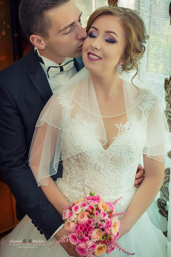 fotografii-nunta-deva-raul-si-alina-21