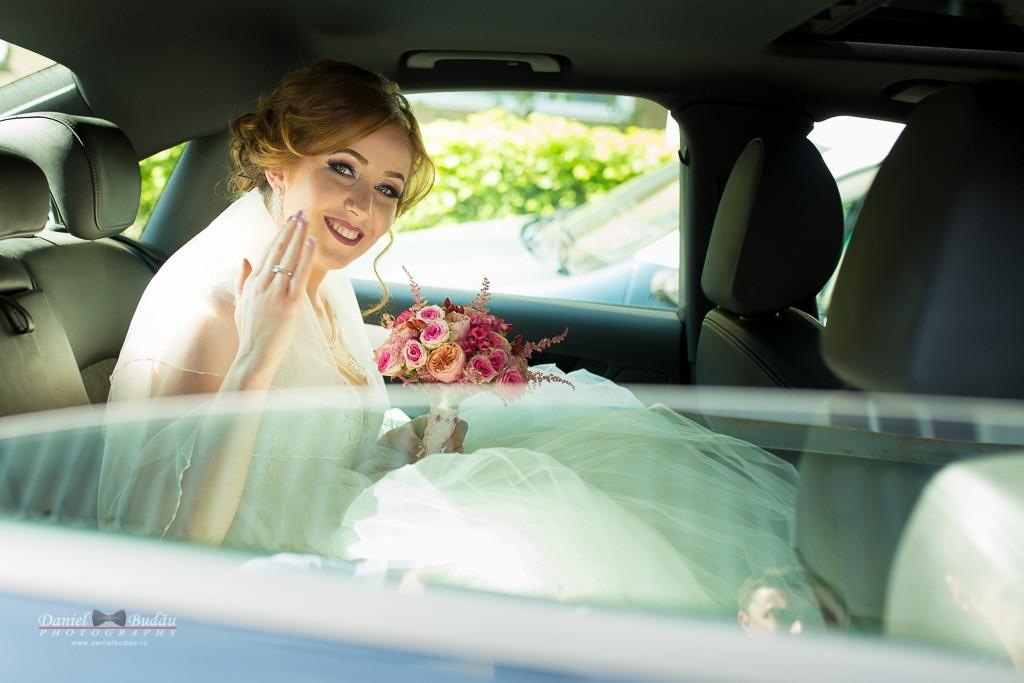 fotografii-nunta-deva-raul-si-alina-22
