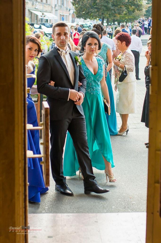 fotografii-nunta-deva-raul-si-alina-23