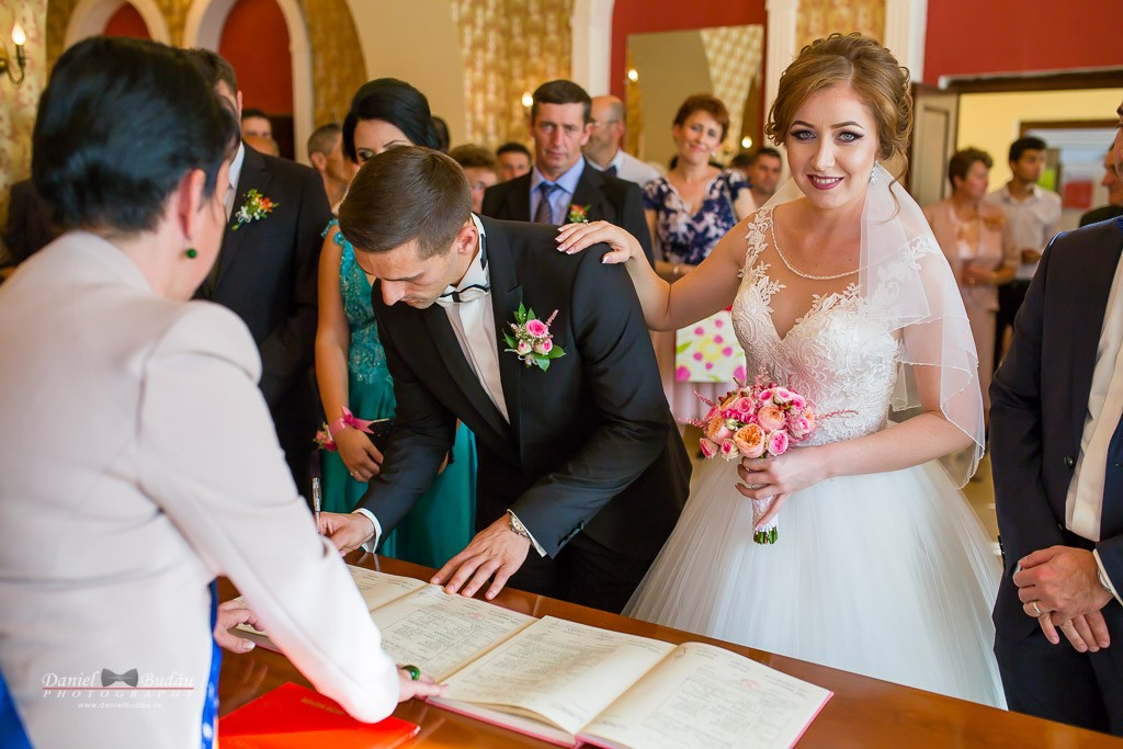 fotografii-nunta-deva-raul-si-alina-24