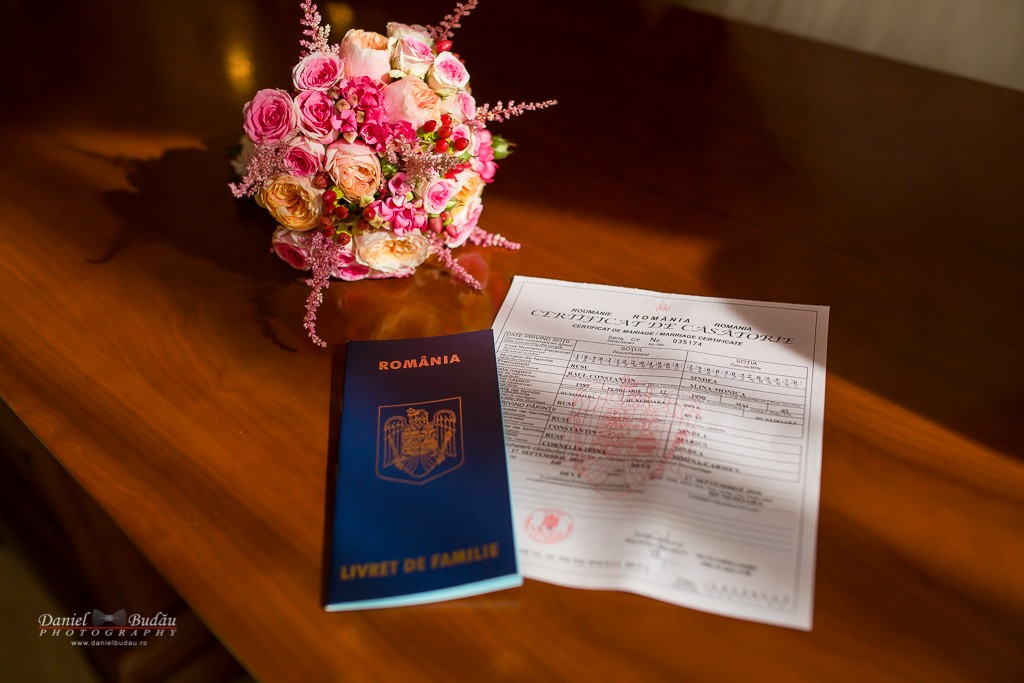 fotografii-nunta-deva-raul-si-alina-25