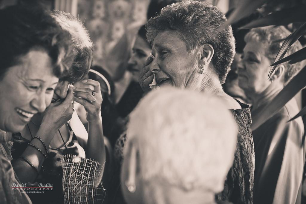fotografii-nunta-deva-raul-si-alina-27