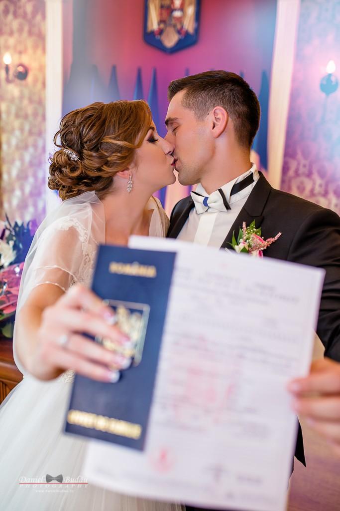fotografii-nunta-deva-raul-si-alina-28