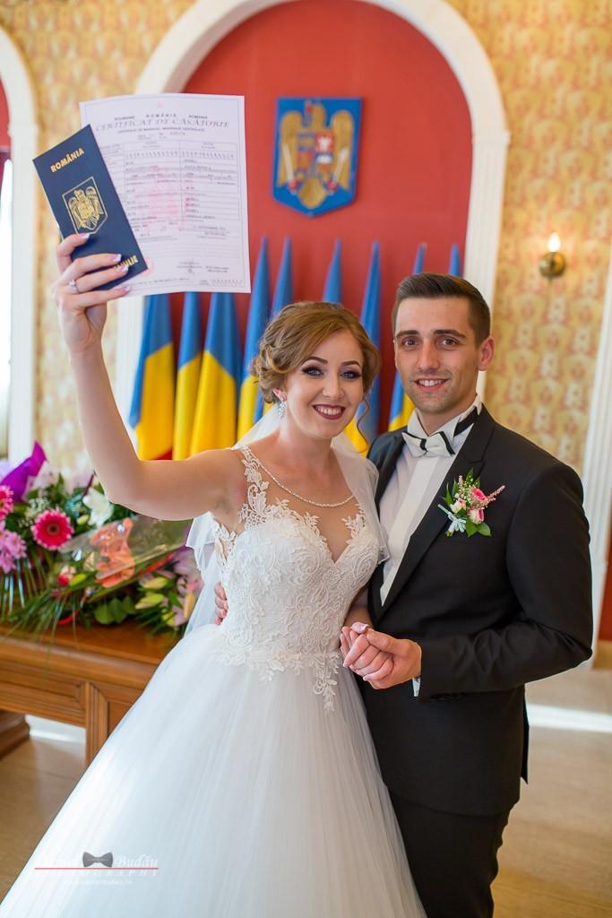 fotografii-nunta-deva-raul-si-alina-29
