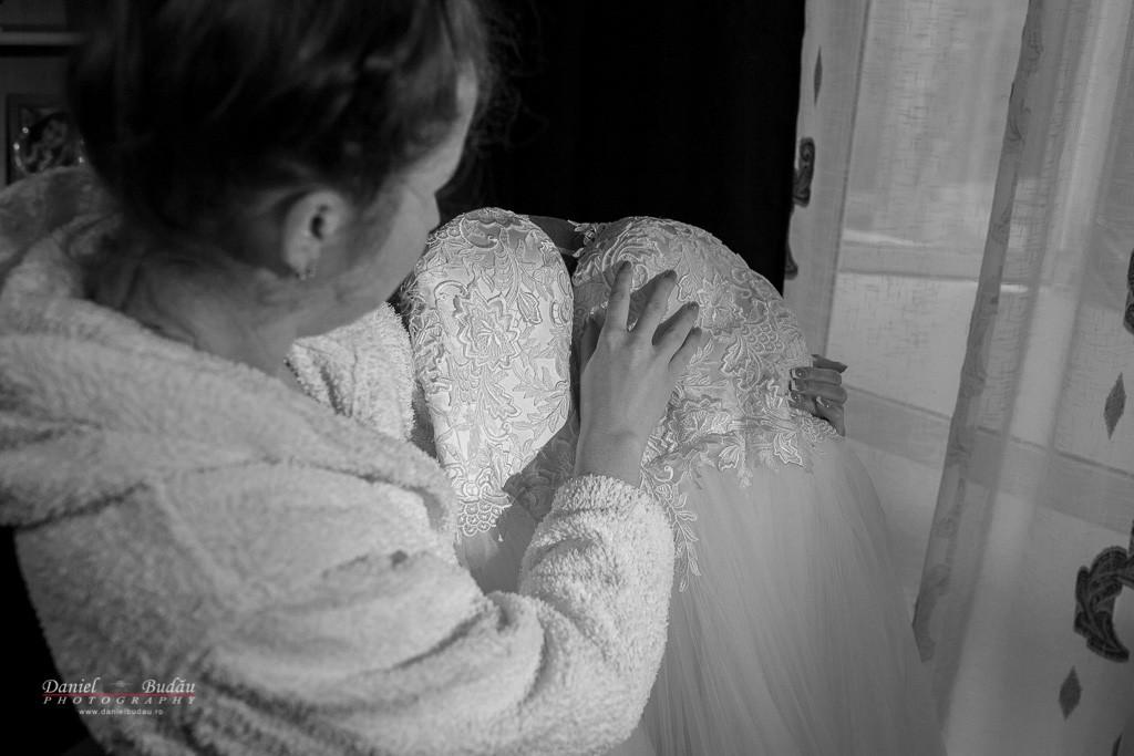 fotografii-nunta-deva-raul-si-alina-3