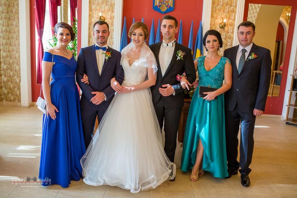 fotografii-nunta-deva-raul-si-alina-30