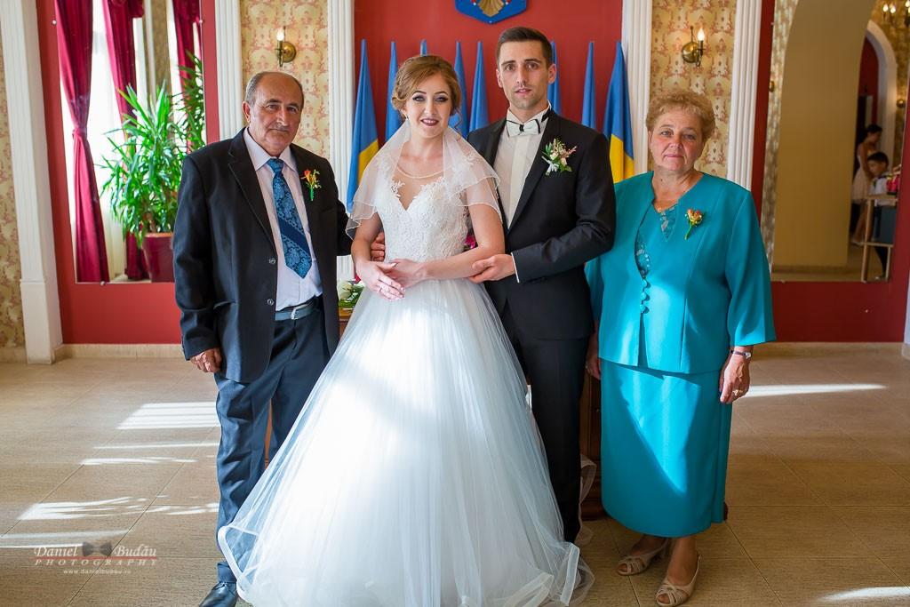 fotografii-nunta-deva-raul-si-alina-31