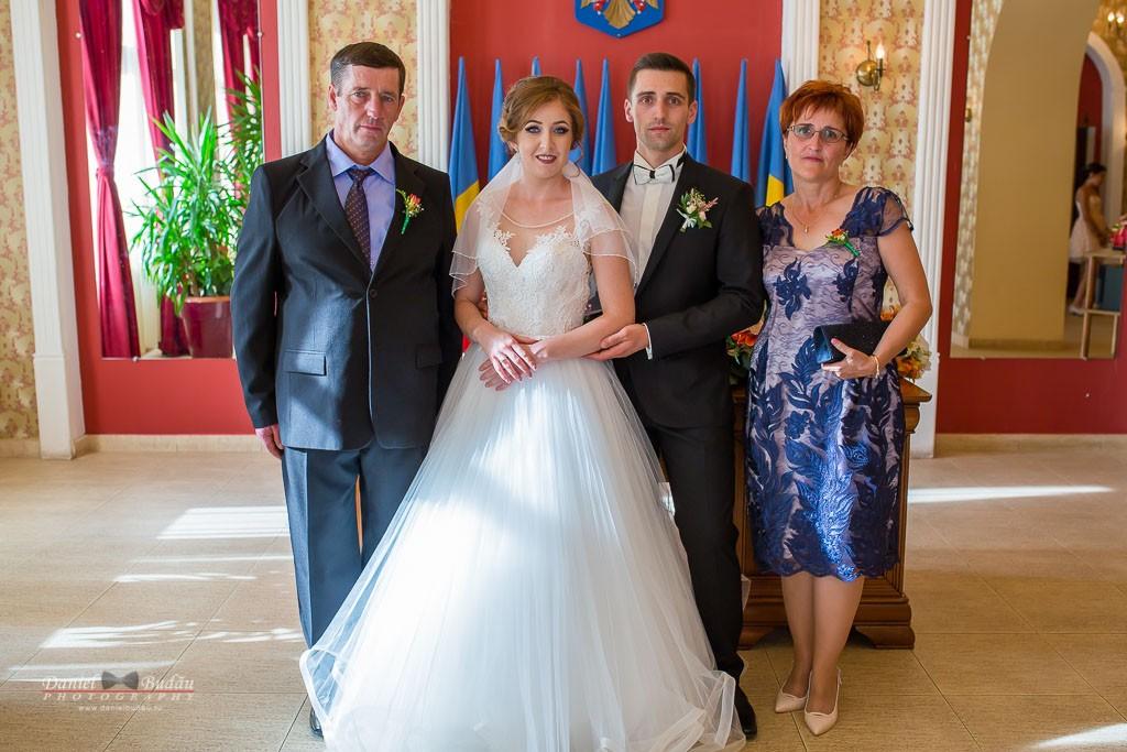 fotografii-nunta-deva-raul-si-alina-32
