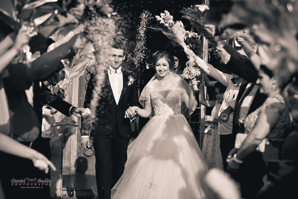 fotografii-nunta-deva-raul-si-alina-34
