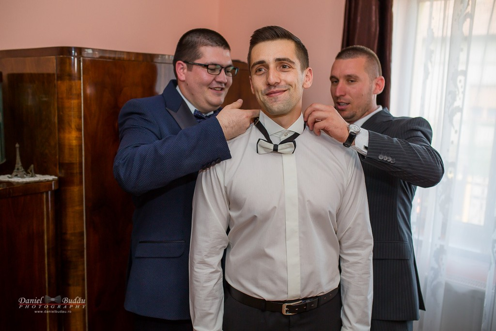 fotografii-nunta-deva-raul-si-alina-8