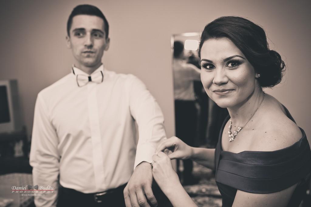fotografii-nunta-deva-raul-si-alina-9