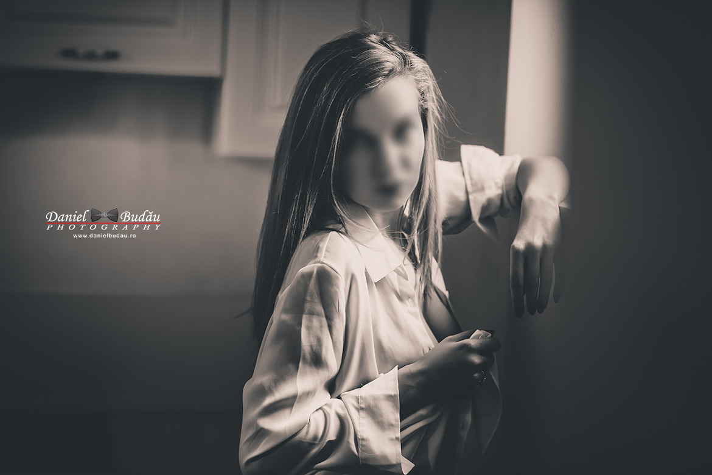fotograf-sedinta-foto-nud-cluj-napoca