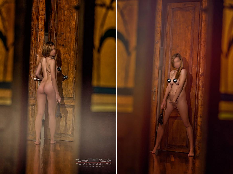fotografii-sedinte-foto-nud-timisoara