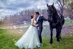 Fotografii nunta after wedding Herneacova Timisoara-33