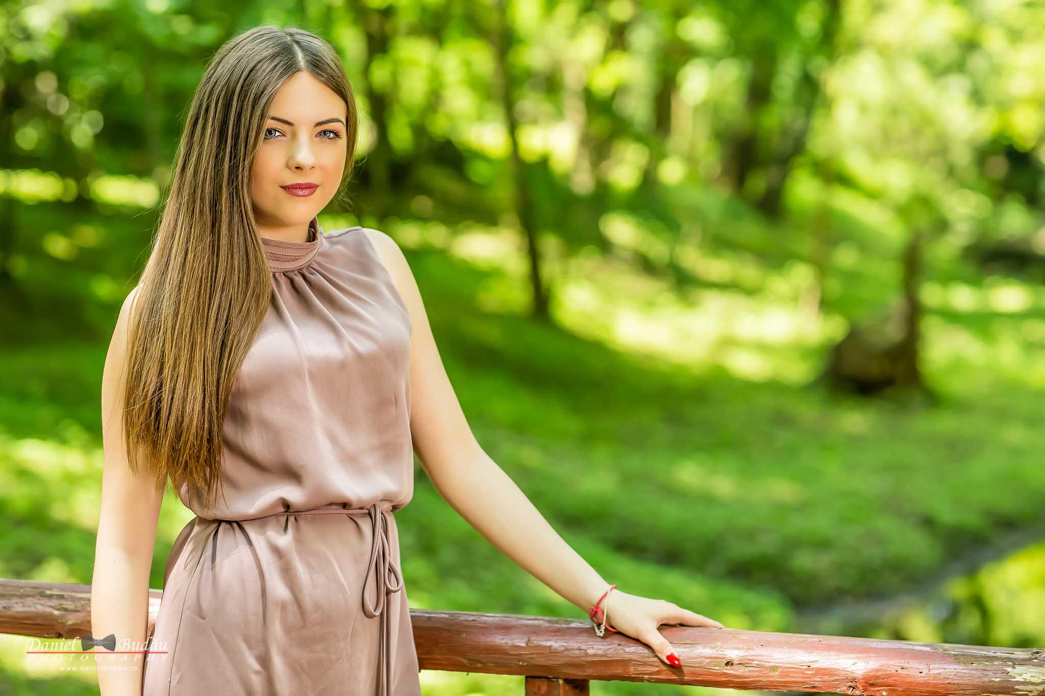 Fotografii album absolventi colegiul national iancu Hunedoara-4