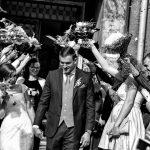 Fotografii nunta Deva Alin si Alina-22