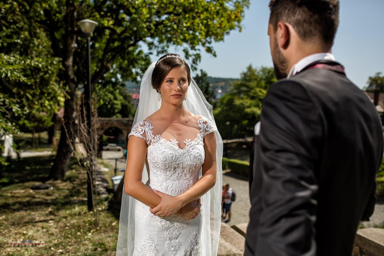 Fotografii after wedding Castelul Corvinilor Romania Andrei si Lavinia-36