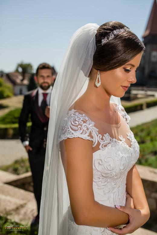 Fotografii after wedding Castelul Corvinilor Romania Andrei si Lavinia-37