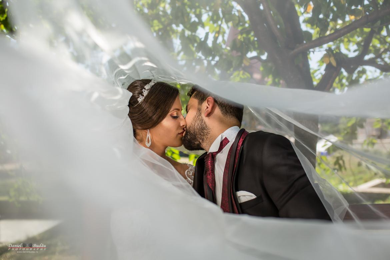Fotografii after wedding Castelul Corvinilor Romania Andrei si Lavinia-42