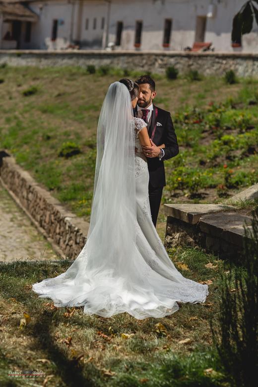 Fotografii after wedding Castelul Corvinilor Romania Andrei si Lavinia-43
