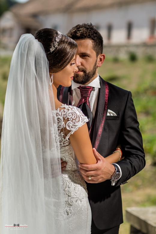 Fotografii after wedding Castelul Corvinilor Romania Andrei si Lavinia-44