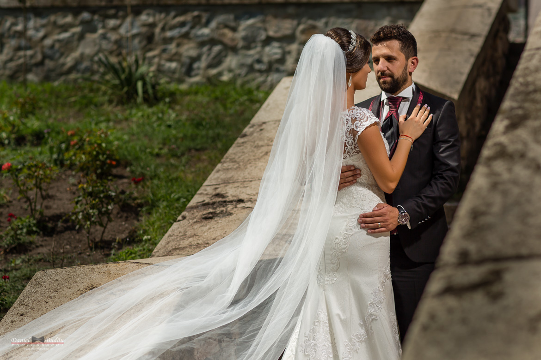 Fotografii after wedding Castelul Corvinilor Romania Andrei si Lavinia-45