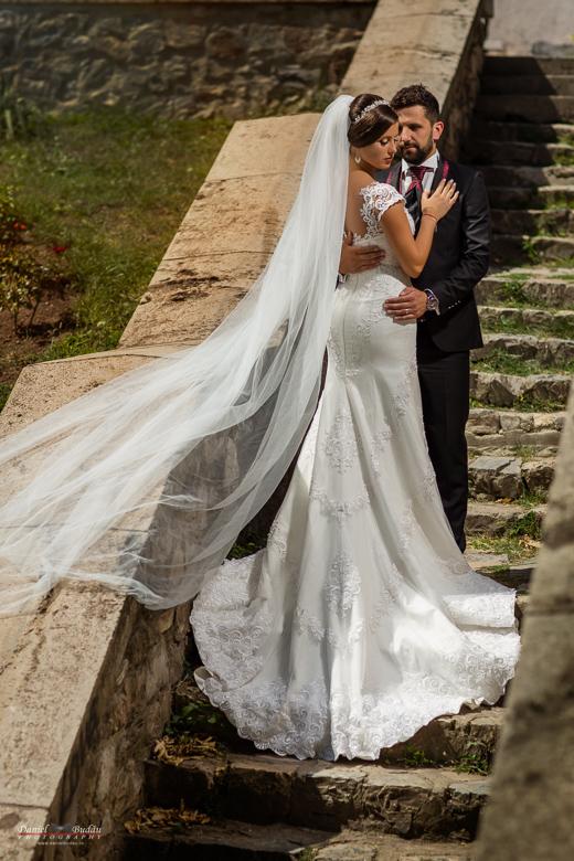 Fotografii after wedding Castelul Corvinilor Romania Andrei si Lavinia-46