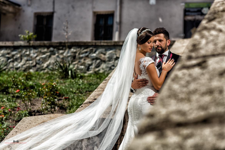 Fotografii after wedding Castelul Corvinilor Romania Andrei si Lavinia-47