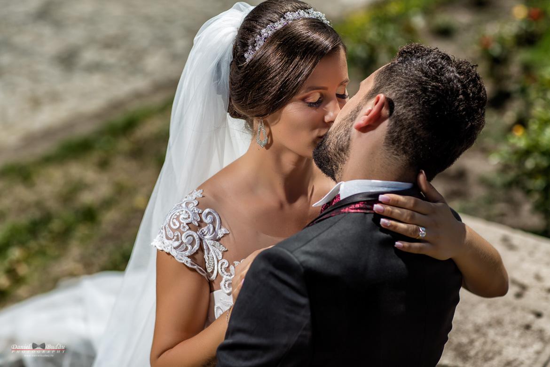 Fotografii after wedding Castelul Corvinilor Romania Andrei si Lavinia-48