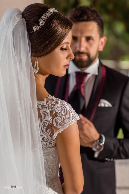 Fotografii after wedding Castelul Corvinilor Romania Andrei si Lavinia-52