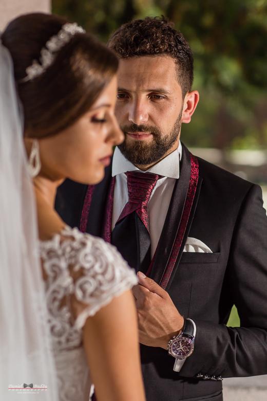 Fotografii after wedding Castelul Corvinilor Romania Andrei si Lavinia-53